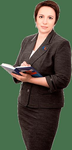 Консультация юриста по телефону бесплатная